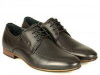 Туфли для мужчин Braska BR1494 цена, 2017