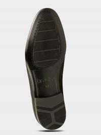 Туфли для мужчин Braska BR1495 брендовые, 2017