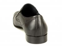 Туфли для мужчин Braska BR1495 купить в Интертоп, 2017