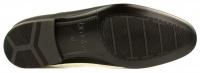 Туфли для мужчин Braska BR1495 размеры обуви, 2017