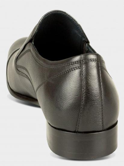 Туфли для мужчин Braska BR1495 цена, 2017