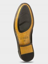 Туфлі  для чоловіків Braska BR1497 продаж, 2017