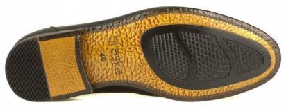 Туфлі  для чоловіків Braska BR1497 , 2017