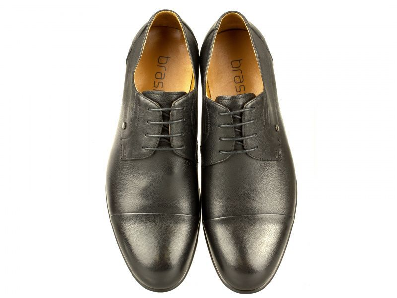 Туфлі  для чоловіків Braska BR1497 купити взуття, 2017
