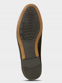 Туфли для мужчин Braska BR1500 брендовые, 2017
