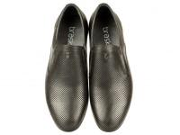 Туфли для мужчин Braska BR1500 продажа, 2017