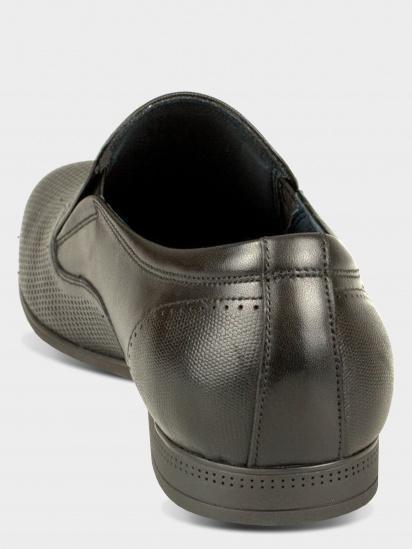 Туфли для мужчин Braska BR1500 цена, 2017
