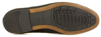 Туфли для мужчин Braska BR1500 размеры обуви, 2017