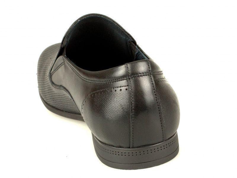 Туфли для мужчин Braska BR1500 купить в Интертоп, 2017