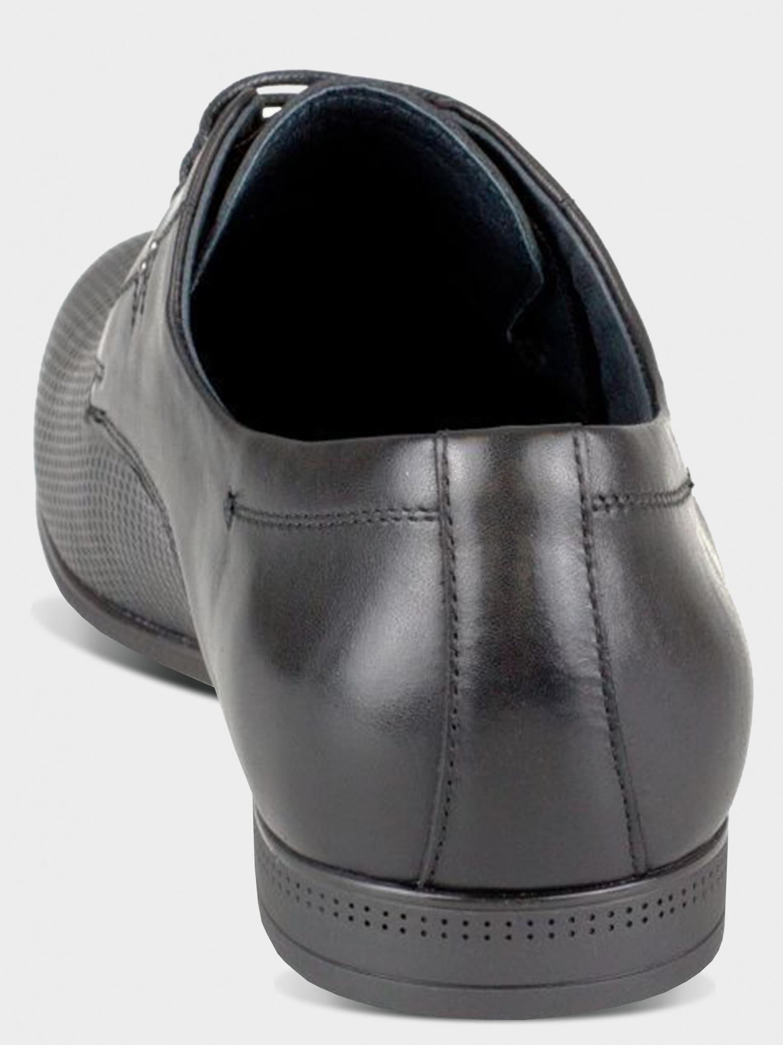 Туфли для мужчин Braska BR1501 цена, 2017