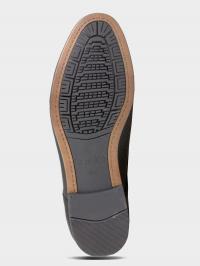 Туфли для мужчин Braska BR1501 брендовые, 2017