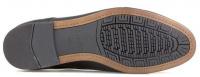 Туфли для мужчин Braska BR1501 размеры обуви, 2017