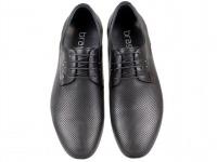 Туфли для мужчин Braska BR1501 продажа, 2017