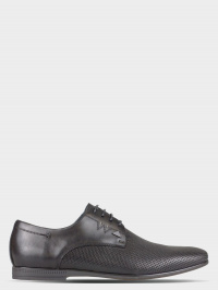 Туфли для мужчин Braska BR1501 примерка, 2017