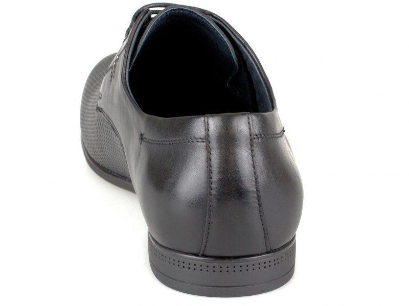 Туфли для мужчин Braska BR1501 купить в Интертоп, 2017