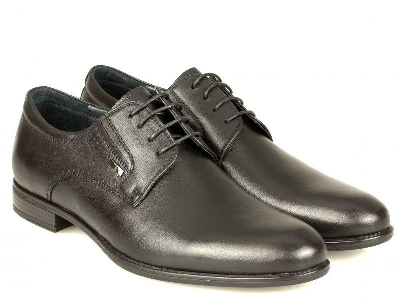 Туфли для мужчин Braska BR1504 цена, 2017