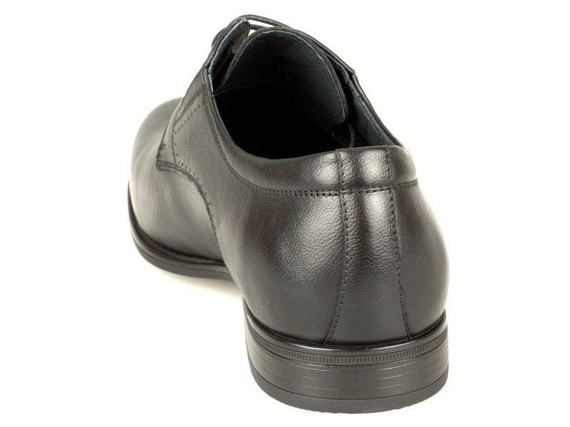 Туфли для мужчин Braska BR1504 размеры обуви, 2017
