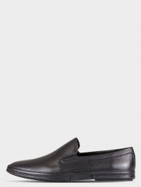 Туфли для мужчин Braska BR1505 цена, 2017