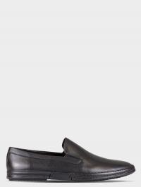 Туфли для мужчин Braska BR1505 примерка, 2017