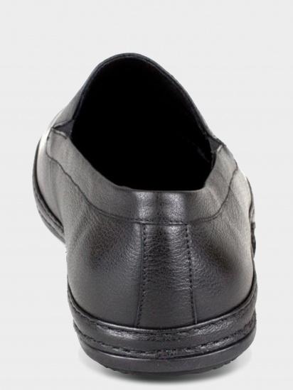 Туфли для мужчин Braska BR1505 брендовые, 2017