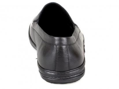 Туфли для мужчин Braska BR1505 купить в Интертоп, 2017