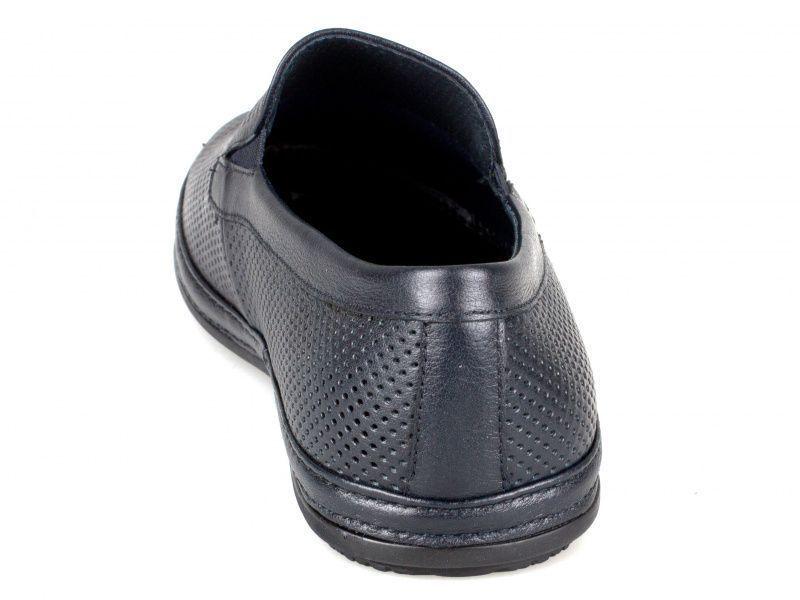 Туфли для мужчин Braska BR1506 брендовые, 2017