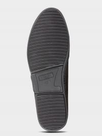 Туфли для мужчин Braska BR1507 размерная сетка обуви, 2017
