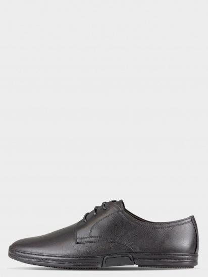 Туфли для мужчин Braska BR1507 цена, 2017