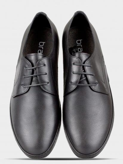 Туфли для мужчин Braska BR1507 купить в Интертоп, 2017