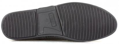 Туфли для мужчин Braska BR1507 продажа, 2017
