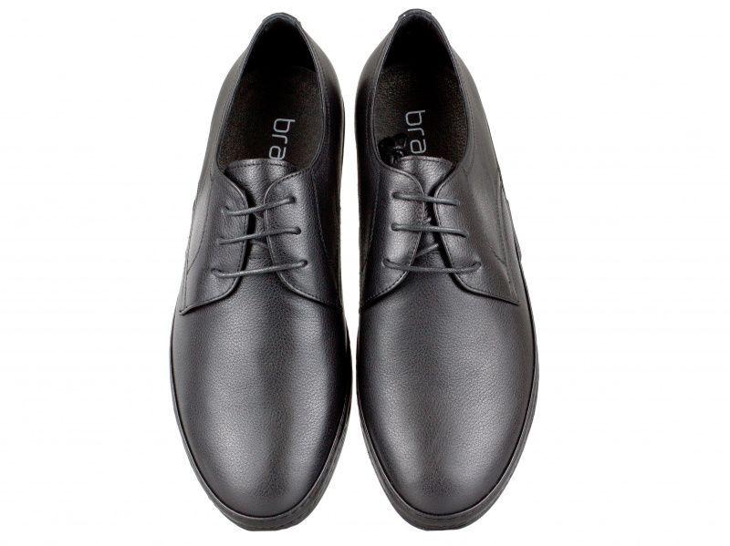 Туфли для мужчин Braska BR1507 стоимость, 2017