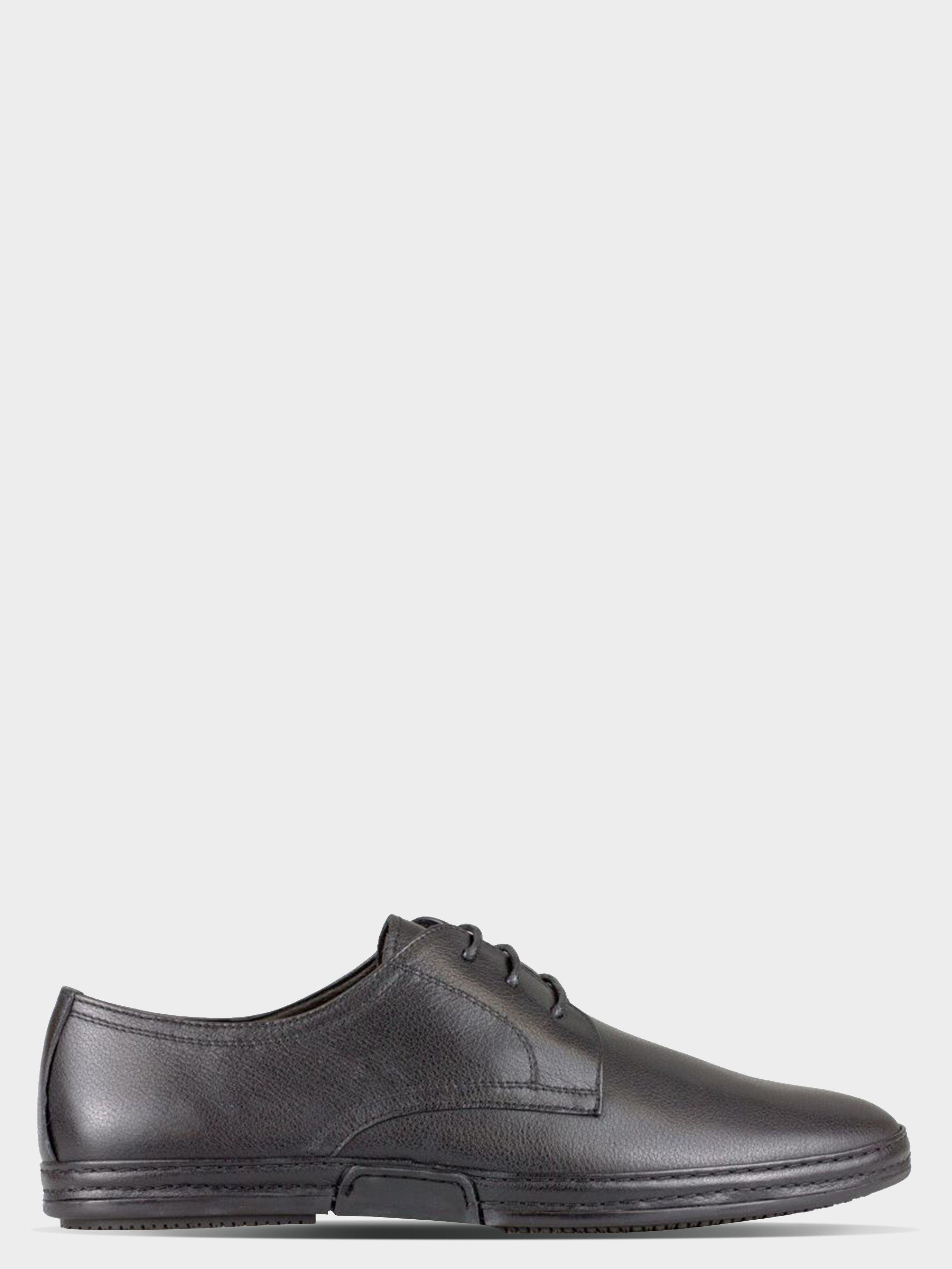 Туфли мужские Braska BR1507 цена обуви, 2017