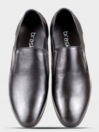 Туфли для мужчин Braska BR1508 купить в Интертоп, 2017
