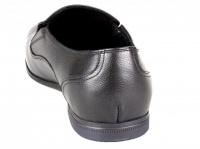 Туфли для мужчин Braska BR1508 размеры обуви, 2017