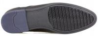 Туфли для мужчин Braska BR1508 продажа, 2017