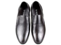 Туфли для мужчин Braska BR1508 стоимость, 2017
