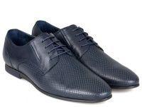 Туфли для мужчин Braska BR1509 цена, 2017