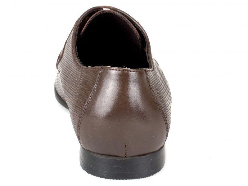 Туфли мужские Braska BR1511 стоимость, 2017