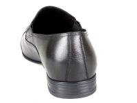 Туфли для мужчин Braska BR1513 размеры обуви, 2017