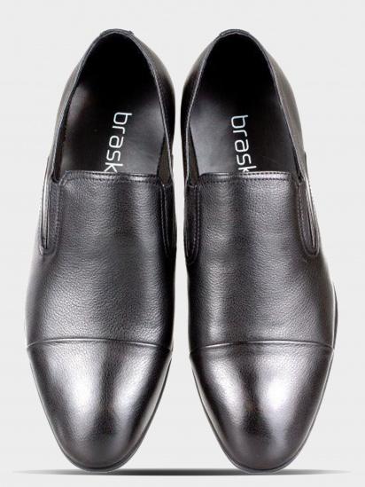 Туфли для мужчин Braska BR1513 купить в Интертоп, 2017