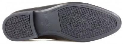 Туфли для мужчин Braska BR1513 продажа, 2017