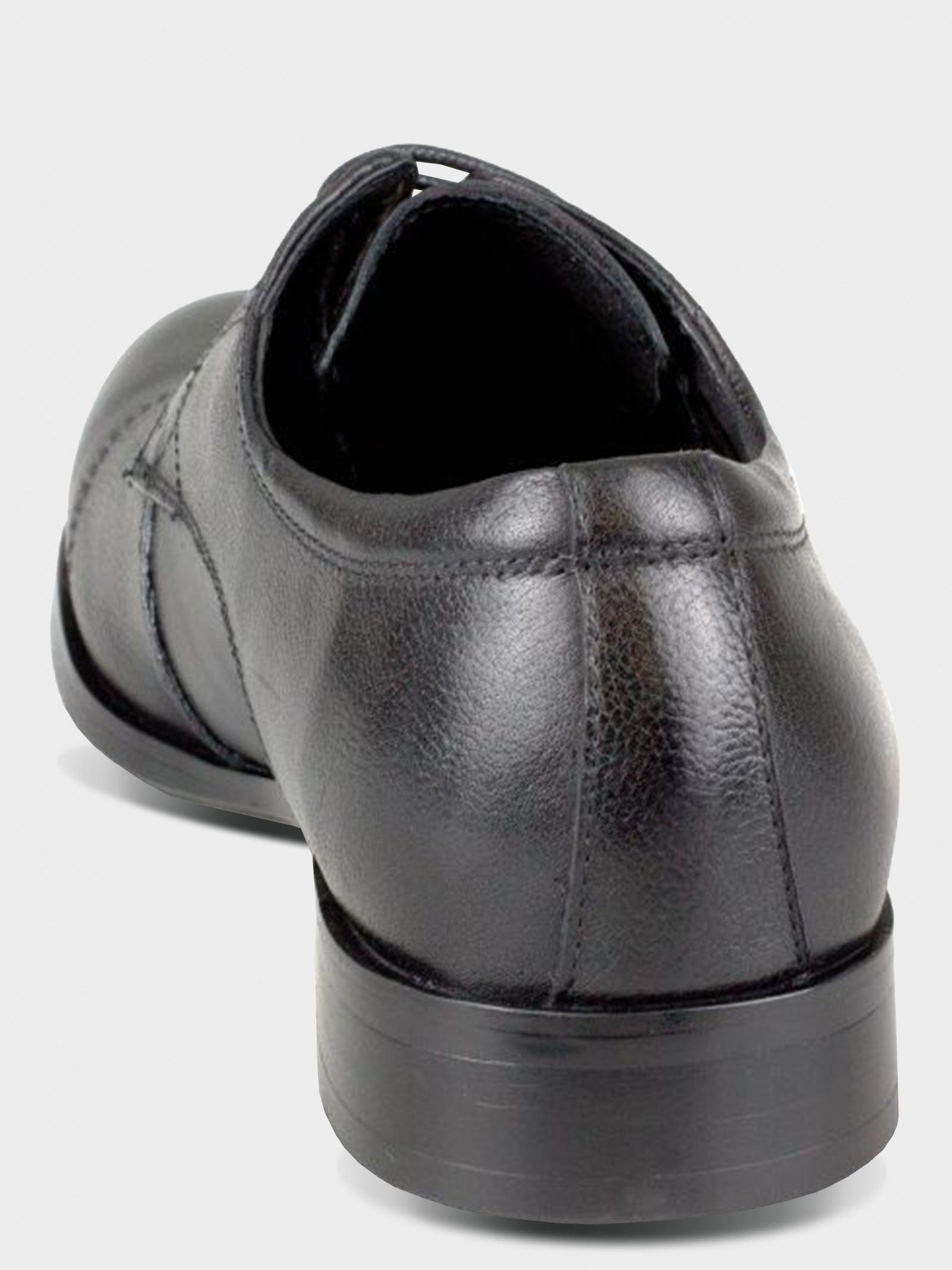 Туфли для мужчин Braska BR1514 цена, 2017