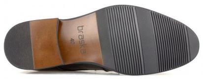Туфли для мужчин Braska BR1514 размеры обуви, 2017