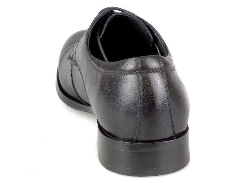 Туфли для мужчин Braska BR1514 купить в Интертоп, 2017