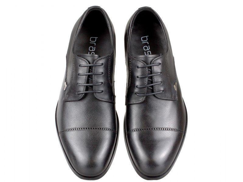 Туфли для мужчин Braska BR1514 продажа, 2017