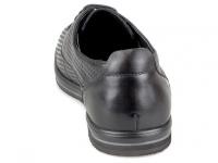 Туфли для мужчин Braska BR1516 размеры обуви, 2017