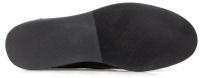 Туфли для мужчин Braska BR1516 продажа, 2017