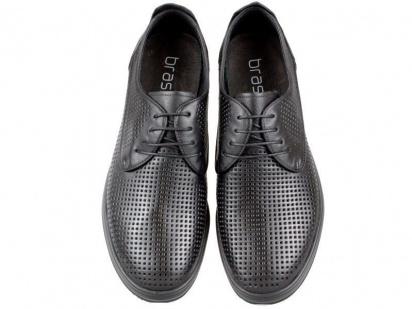 Туфли для мужчин Braska BR1516 стоимость, 2017
