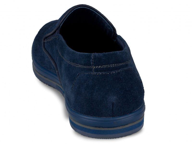 Мокасины для мужчин Braska BR1517 размеры обуви, 2017