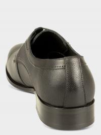 Туфли для мужчин Braska BR1518 цена, 2017